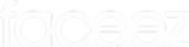 faceez Logo