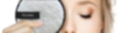 Neuer Make-up Entferner
