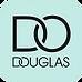 Douglas-Shop.png