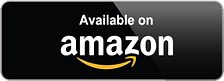 Jetzt neu bei Amazon