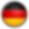 Silisponge Silisponge.de Silikon Sponge Make-up Blender Silisponge Deutschland