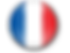 Silisponge Silisponge.de Silikon Sponge Make-up Blender slisponge francaise