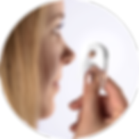 Silisponge Silisponge.de Silikon Sponge Make-up Blender