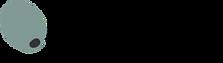 olivesignaturefinal.png