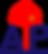 logo - gold leaf.png