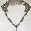 Thumbnail: Cleo Headdress/Necklace