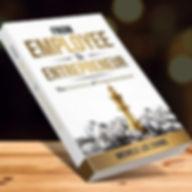 etoEbook.jpg