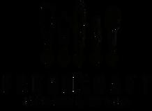 logo%2520freshcraft_edited_edited.png