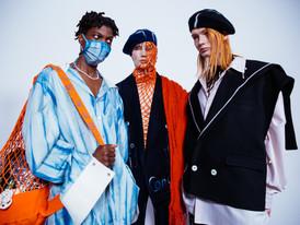 IWP20-Fashionlooksbackstage-LillieEiger-
