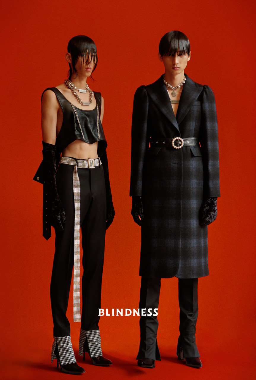 BLINDNESS CAMPAIGN-01.jpg
