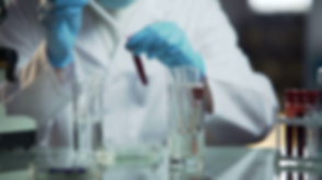 videoblocks-lab-scientist-doing-research