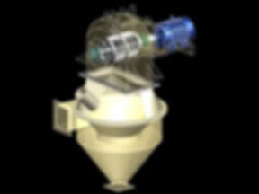 air separator.jpg