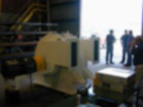 ultrafine air classifier.jpg