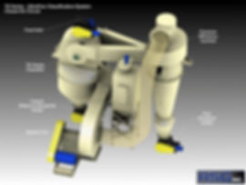 high effeciency air classifier.jpg
