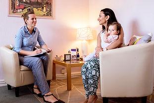consultation postnatal.jpg