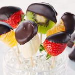 Chocolate-Dipped-Fruit-64470.jpg