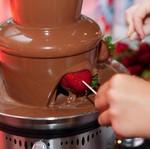 chocolate-fountain-hire_1.jpg