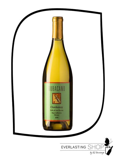 Dubacano Chardonnay