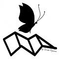 ES CONCIERGE-ICONO_edited.png