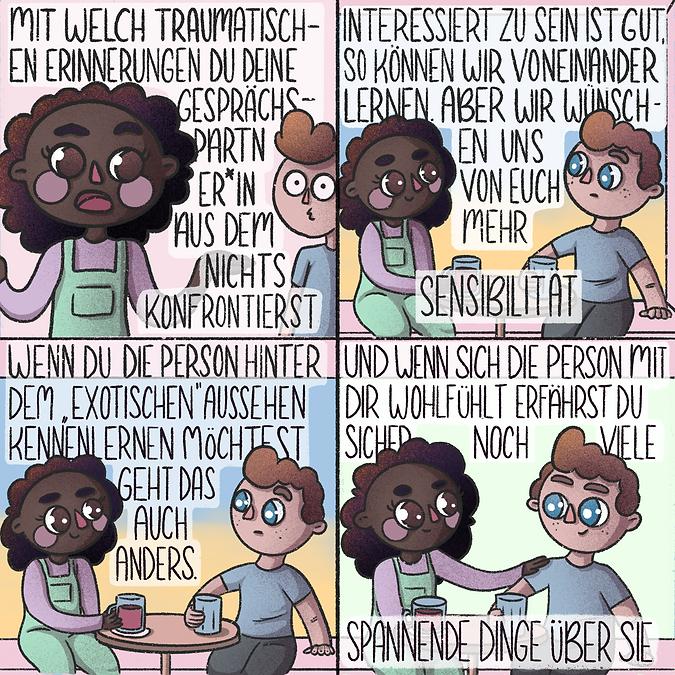 Kein-Rassist2.png