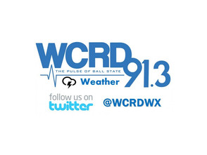 WCRD Weather – Midday Update 11/5/15
