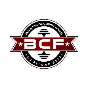 Breck Fitness Logo.jpg
