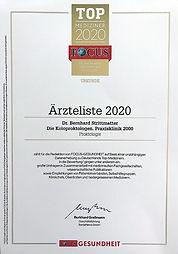 zertifikat_stritt_web.jpg