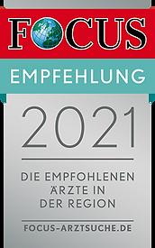 siegel-2021_empfohlener_arzt_in_der_region.png