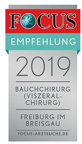 FCGA_Regiosiegel_2019_Bauchchirurg_Visze