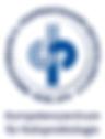 Logo_BCD_Kompetenz_Koloproktologie_g.png