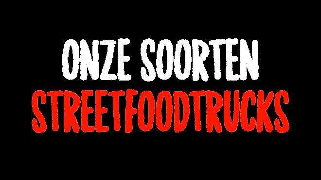 soorten_foodtrucks_text.png