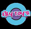 LogoLilyToys.png