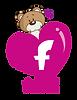 LogoFelpel.png