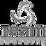 LogoTeamSourcing.png