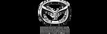 Logo_Mazda.png