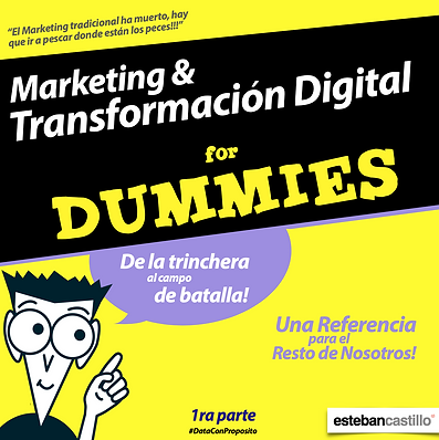 TransformacioÌ nYMarketingForDummies.pn