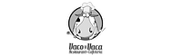 Logo_VacoyVaca.png
