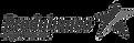 Logo_Banco.png