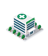 Hospital2-icon.png