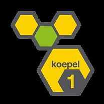 DeKoepelLogo1.png