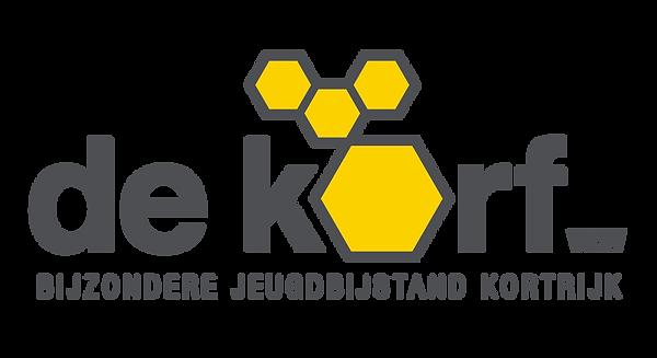 DeKorfLogo.png