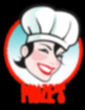 Logo_Muze_4.png