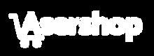 Logo_ASERSHOP_VF-03.png