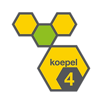 DeKoepelLogo4.png