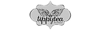 Logo_Tippy.png