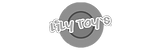 Logo_LilyToys.png