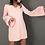 Thumbnail: vestido solis