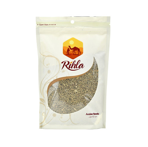 Superfood Anise Seeds