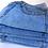 Thumbnail: hot mom jeans