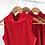 Thumbnail: cherry dress
